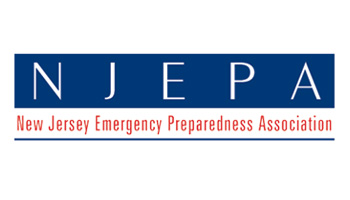 22nd Annual New Jersey Emergency Preparedness Association Conference