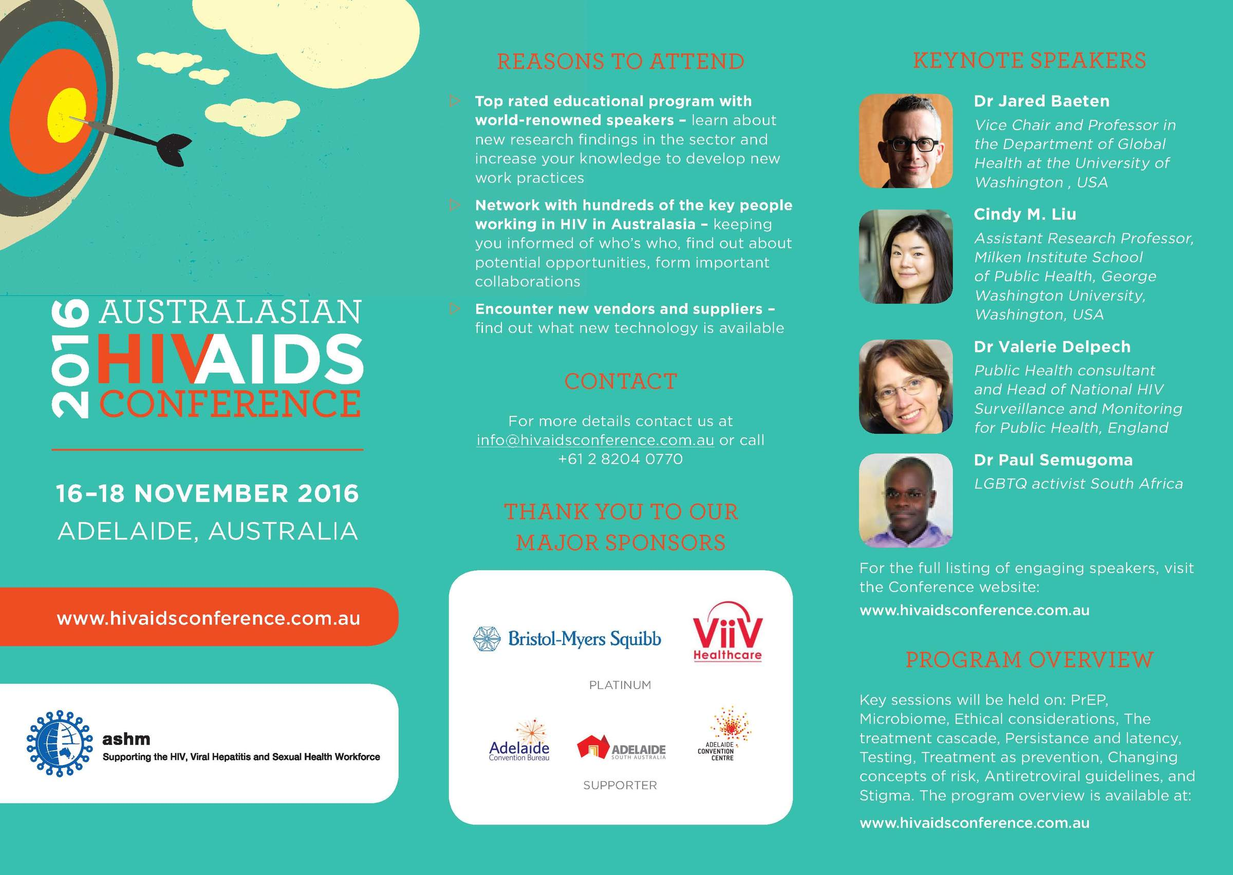 List of synonyms and antonyms of the word hiv aids brochure for Hiv aids brochure templates