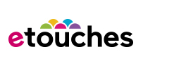 etouches - event management software