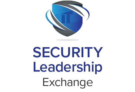 Security Leadership Exchange FALL - Attendee Interest/Qualification Form