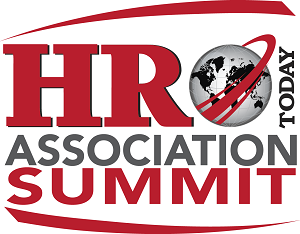 2019 HRO Today Association Summit