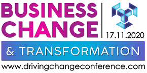 Business Change & Transformation Conference
