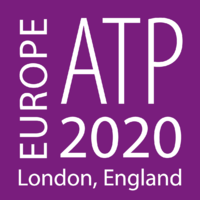 E-ATP 2020 Privacy Statement_CFP