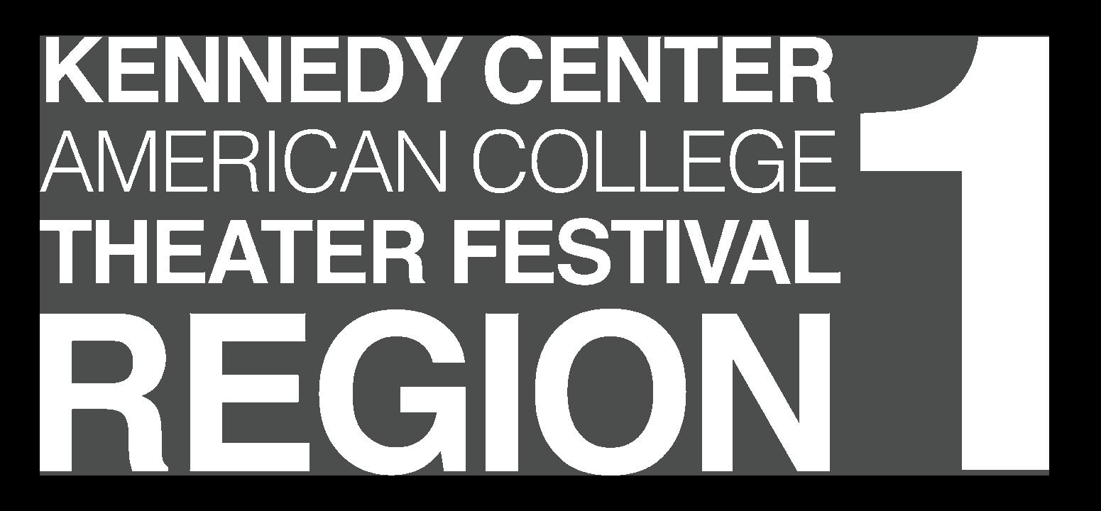 KCACTF Region 1