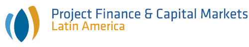 Project Finance & Capital Markets Latin America 2020