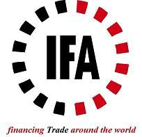 IFA AGM and Conference