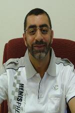 Dr. Lahad