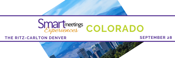 Smart Meetings Experiences Colorado