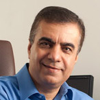 Adel Ali, CEO, Air Arabia