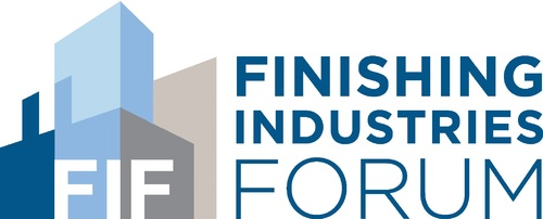 2019 Finishing Industries Forum