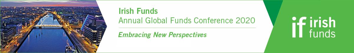 Irish Funds Annual Conference 2020