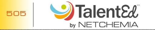 Netchemia logo