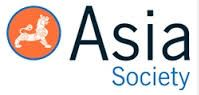 Asia Society - Online Donation