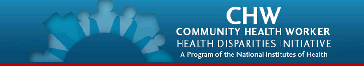 Community Health Workers Tackling Chronic Diseases: Success Factors and Challenges