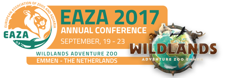 EAZA 2017 Annual Conference