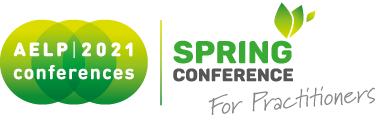 AELP Spring Conference 2021