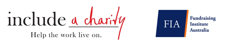 QLD - Include a Charity Week Seminar & Workshop