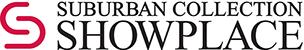 Suburban Collective Showcase