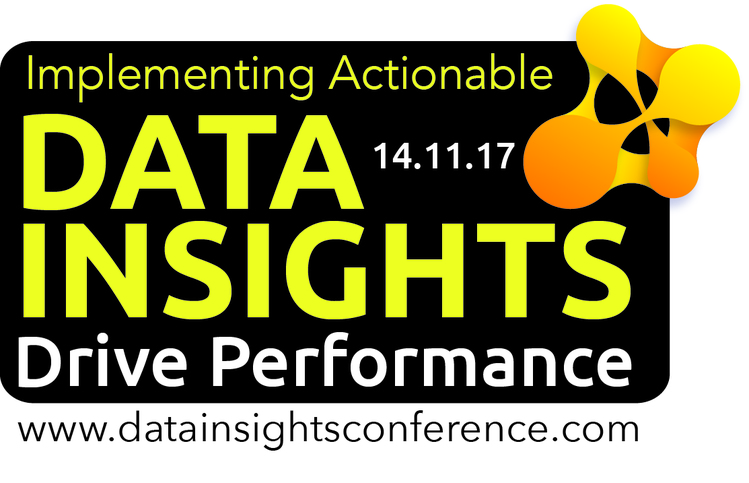Implementing Actionable Data Insights - Drive Performance