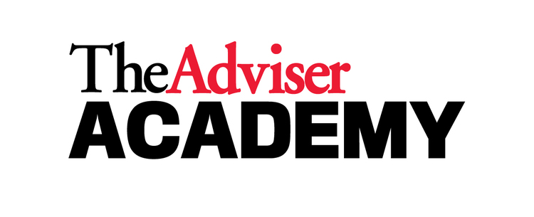 The Adviser Academy - The Ultimate Broker Sales System