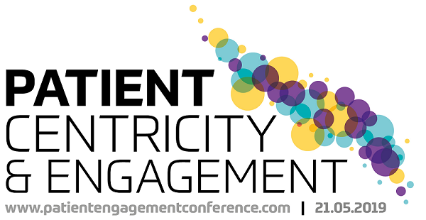The Patient Centricity & Engagement Conference