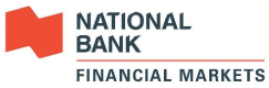 National Bank | Financial Markets