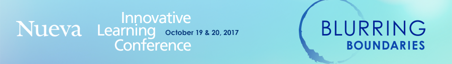Innovative Learning Conference - 2017