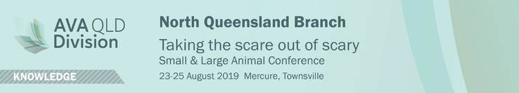 North Queensland Conference 2019