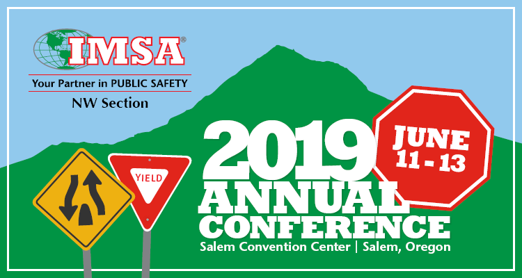 IMSA-NW Conference 2019