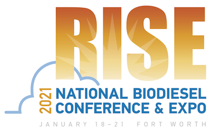 2021 National Biodiesel Conference & Expo