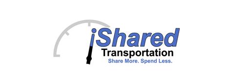 iShared Transportation