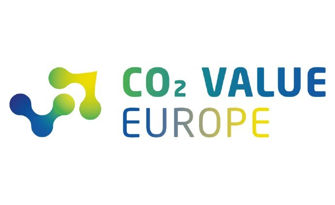 CO2 Value Mailing List