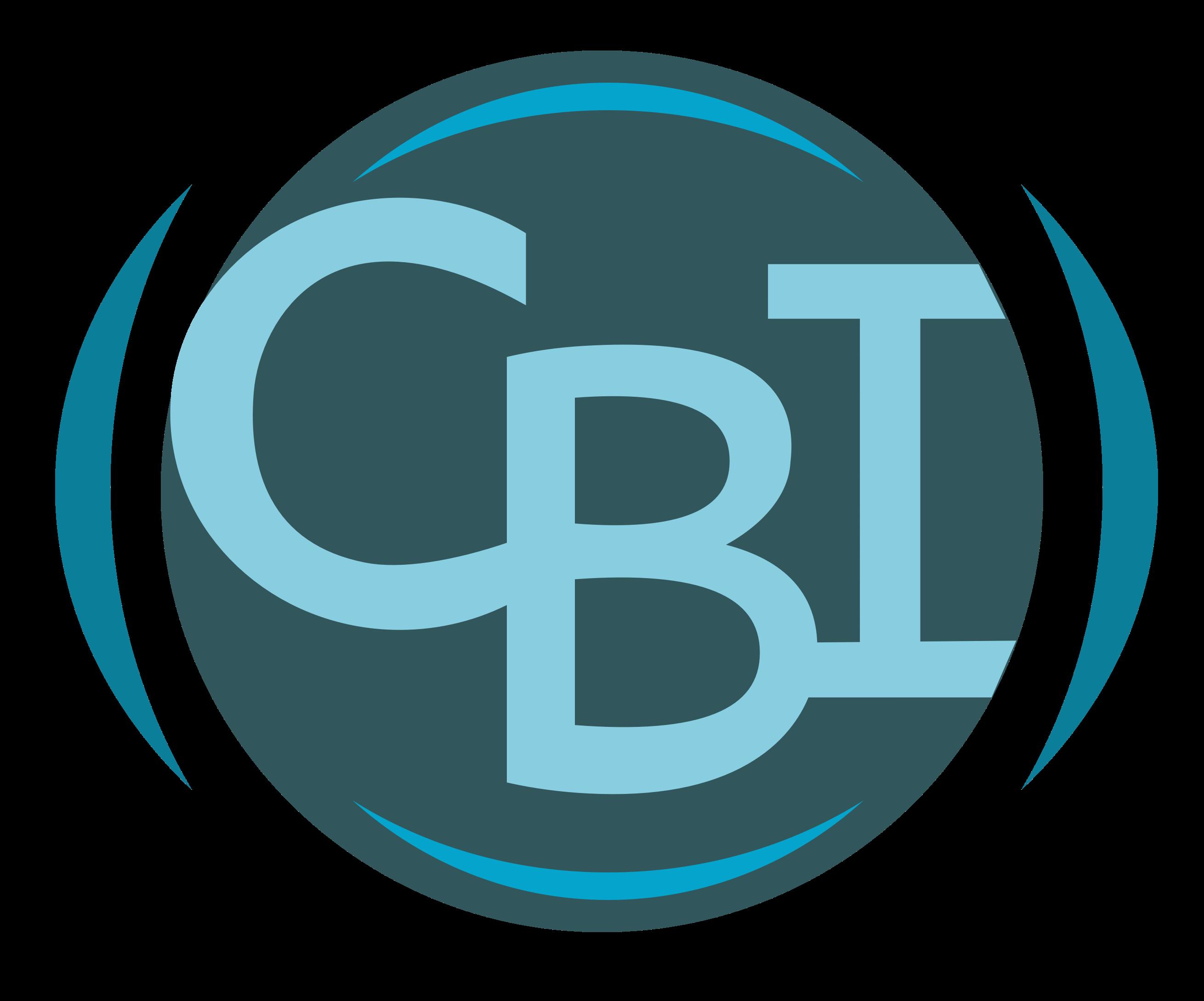 CBI Telecommunications
