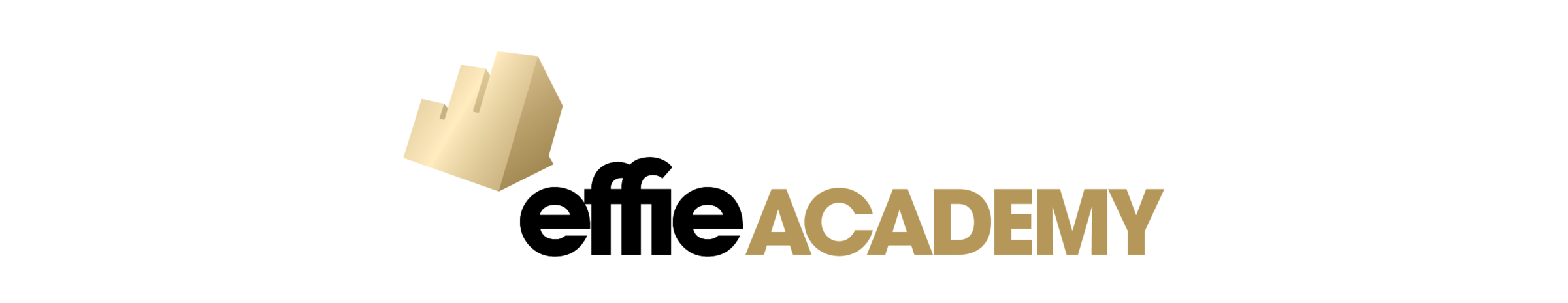 Effie Academy Effectiveness Bootcamp Nominations