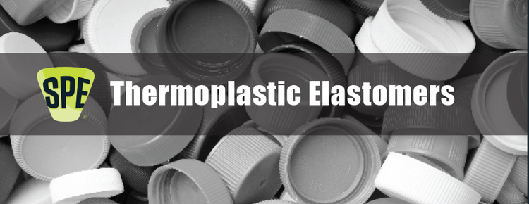 12th Thermoplastic Elastomers Conference 2016