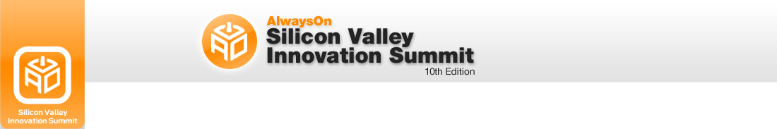 Silicon Valley Innovation Summit 2012