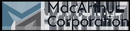 MacAuthur Corporation