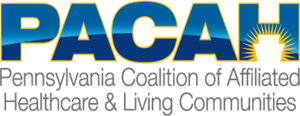 PACAH 2021 Virtual Spring Conference