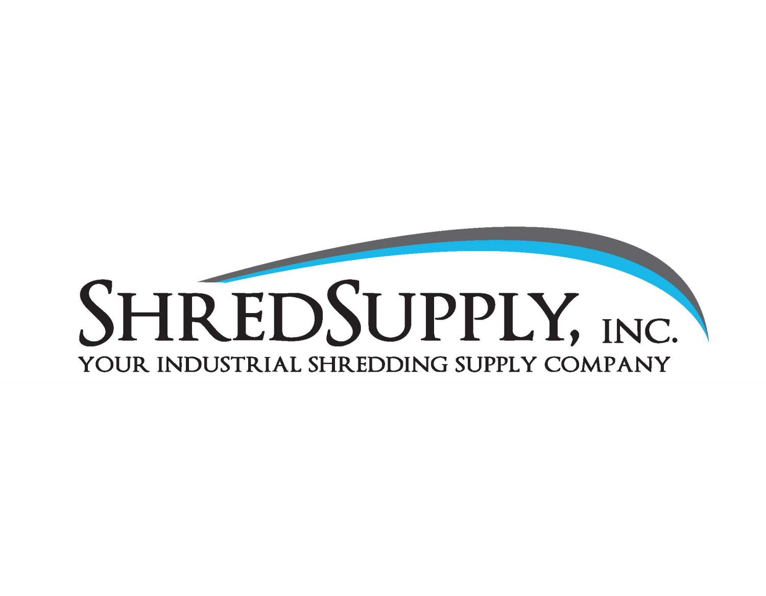 Orange County Business Tax Receipt Pdf Naid  Annual Conference And Expo Money Receipt Word Format Word with Rental Payment Receipt Template Shredfast Incshredsupply Inc  Booth  Shredfast Is Dedicated To  Providing Our Customers The Most Secure High Quality Best Performing  Technology  Generic Receipt Excel