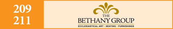 The Bethany Group