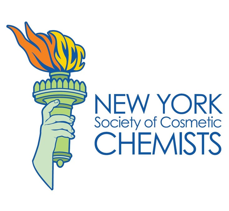 Society of Cosmetic Chemists New York Chapter