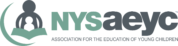 NYSAEYC 2015 Annual Conference