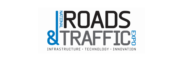 Roads & Traffic Expo 2019
